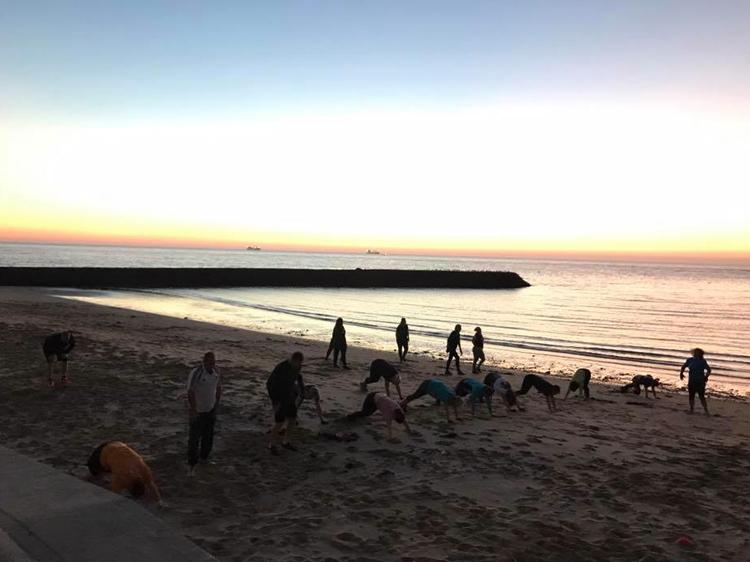 beach-fitness-camp-2