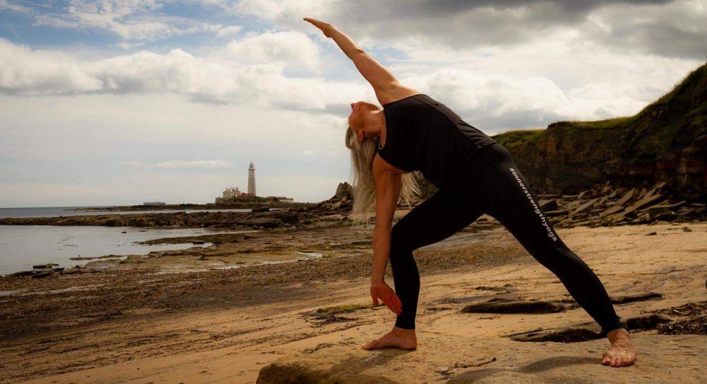 yoga-title-image-1