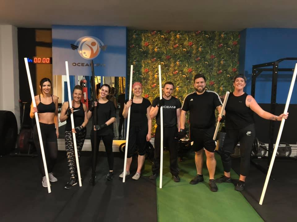 group-personal-training-3