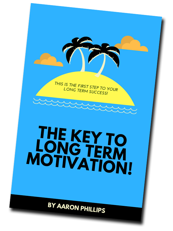 motivat-1