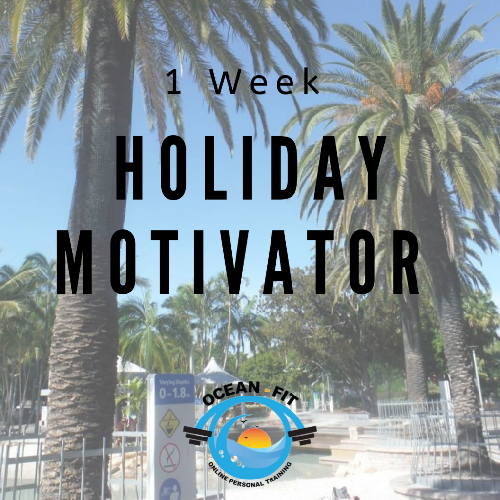 1-week-holiday-motivator