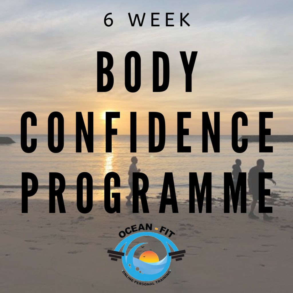 6-week-body-confidence-programme (1)